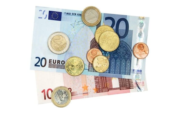 Taschengeld Mit 13
