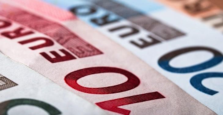 Taschengeld mit 16 Jahren
